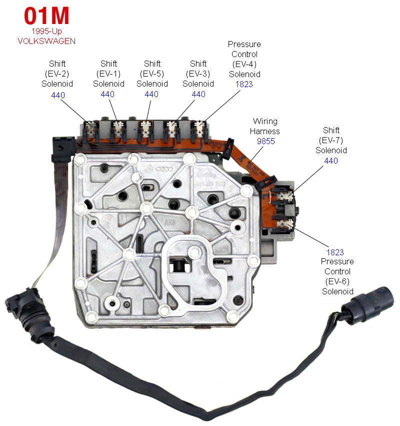 Intermittent Electrical Issue 2004 Chevrolet Trailblazer together with Vw Yellow Dashboard Warning Light besides N92 Solenoid Location in addition Connection diagram for vacuum hoses in addition 97 Beetle Fuse Panel Wiring Diagrams. on volkswagen jetta wiring diagram
