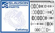 ALL-КАТАЛОГ-SLAUSON-2014 (№1)