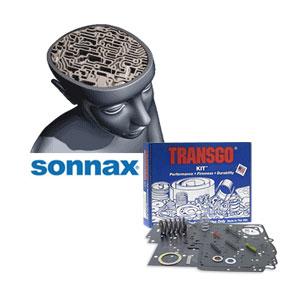 Sonnax, Тransgo